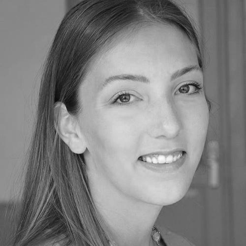 Anne Meister, Board Member