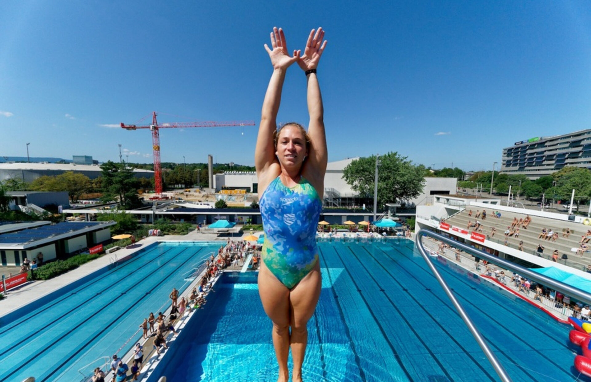 Diving Shows Basel 2020 – Cancelled!