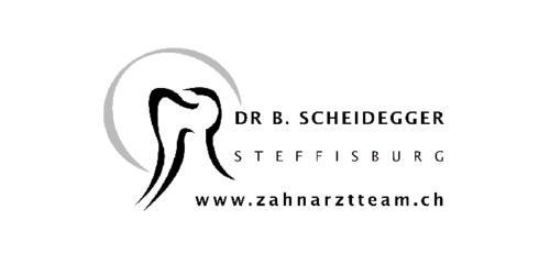 12_partner_drscheidegger