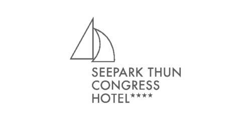 07_partner_hotelseepark