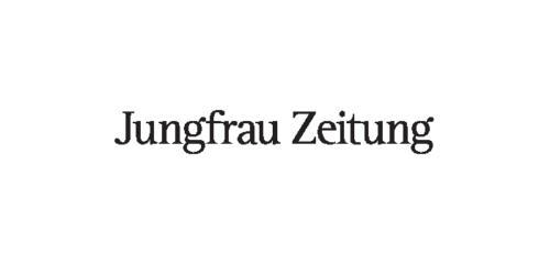 09_partner_jungfrauzeitung