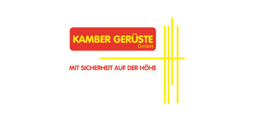 04_partner_kambergerueste
