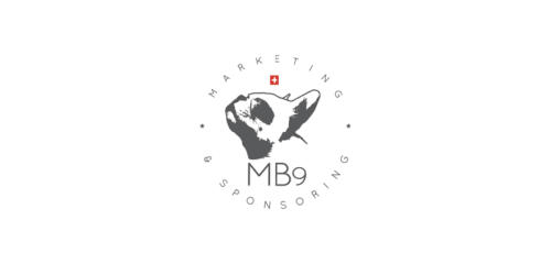 partner_mb9