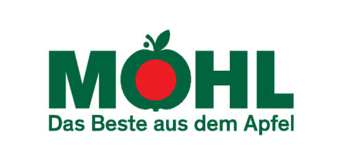 15_partner_moehl