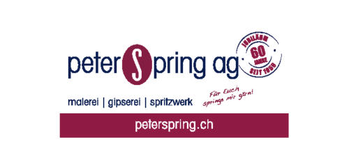 14_partner_peterspring