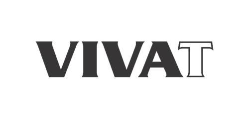 05_partner_vivat