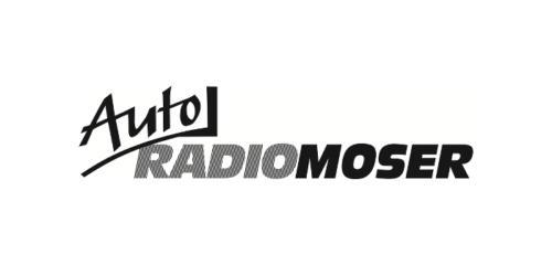 10_partner_autoradiomoser