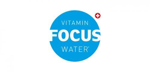 partner focuswater