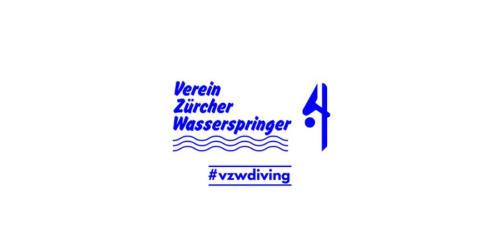 partner_vzw